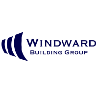 Windward Building Group, Inc