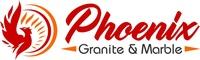 Phoenix Granite and Marble