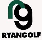 Ryangolf Corporation