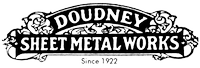 Doudney Sheet Metal