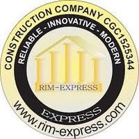 R.I.M. Express, Inc.