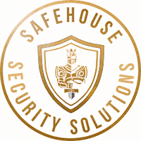 Safehouse Security Solutions, INC.
