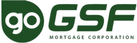 GSF Mortgage - Construction Lending Division