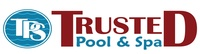 Trusted Pool and Spa, LLC