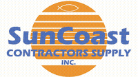 Suncoast Contractors Supply