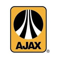 Ajax Paving Industries of Florida, LLC