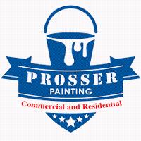Prosser Painting