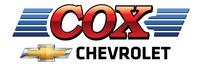 Cox Chevrolet