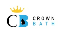 Crown Bath Corp.