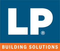 LP Building Solutions