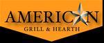 American Grill & Hearth