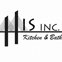 HIS Cabinetry, Inc.
