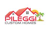 Pileggi Custom Homes