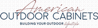 American Outdoor Cabinets