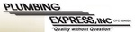 Plumbing Express Inc