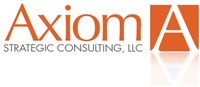 Axiom Strategic Consulting, LLC