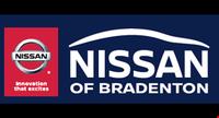 Nissan Of Bradenton