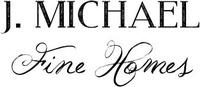J. Michael Fine Homes, LLC