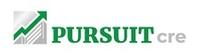 Pursuit CRE, LLC