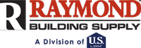 Raymond Building Supply LLC