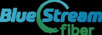 Blue Stream Communications
