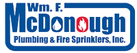Wm. F. McDonough Plumbing Inc.