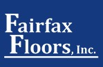 Fairfax Floors