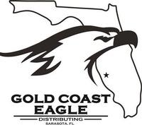 Gold Coast Eagle