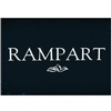 Rampart Homes, Inc.