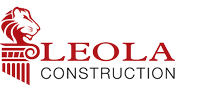 Leola Construction
