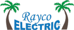 Rayco Electric Inc