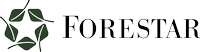 Forestar (USA) Real Estate Group, Inc.