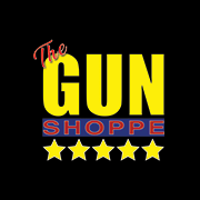 The Gun Shoppe