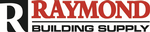 Raymond Bldg Supply Corp