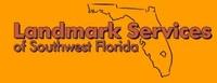 Landmark Services of Southwest Florida