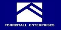 Forristall Enterprises