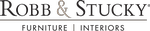 Robb & Stucky Furniture and Interiors