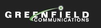 Greenfield Communications, Inc.