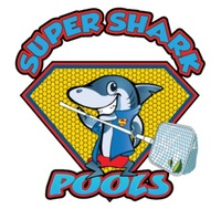 Super Shark Pools LLC