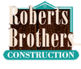 Roberts Brothers Construction, Inc.
