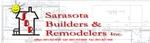 Sarasota Builders & Remodelers, Inc.