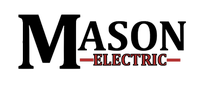 Mason Electric