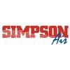 Simpson Air