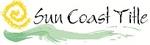 Sun Coast Title Company