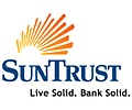 SunTrust Now Truist