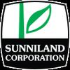 Sunniland Corp