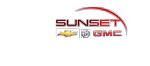 Sunset Chevrolet, Buick, GMC