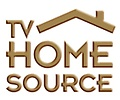 TV Home Source