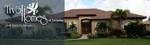 Tivoli Homes of Sarasota Inc