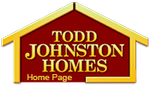 Todd Johnston Homes Inc.